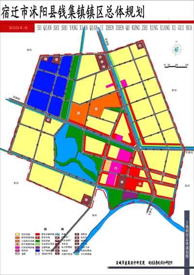 地图 设计图 效果图 400_566 竖版 竖屏